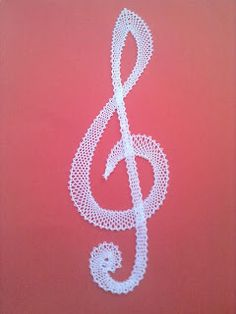 Embroidery Art, Embroidery Stitches, Bobbin Lacemaking, Lace Veils, Needle Lace, Lace Making, Lace Patterns, String Art, Crochet Lace