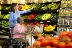 Comfort Keepers is a leading provider of trusted in-home senior care and companion care. Learn more about our care services and find an office near you. Calcium Rich Foods, Calcium Supplements, Magnesium Deficiency, Healthy Balanced Diet, Healthy Aging, Healthy Nutrition, Nutrition Tips, Comfort Keepers, Low Magnesium