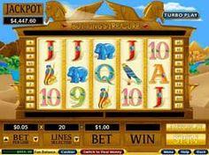 Boy King's Treasure - http://www.pokiestime.com.au/game/boy-kings-treasure/