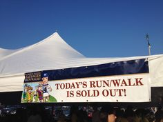 Sold out in 2012! Register early next year!