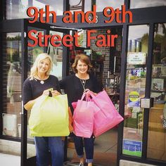 9th and 9th Street Fair Saturday Sept. 17th...10 a.m. Sharp! Come and shop our sales!!! See you there! #thechildrenshourslc #shoptiludrop #saleorama  || The Children's Hour Bookstore & Boutique || Clothing  Gifts  Shoes || 898 South 900 East || Salt Lake City Utah || 801.359.4150 || childrenshourbookstore.com