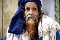 Ajmer Sarif, India A Fakir - Muslim Sufi ascetic in Middle East and South Asia. The Faqirs were wandering Dervishes teaching Islam and living on alms. Pawel Bienkowski