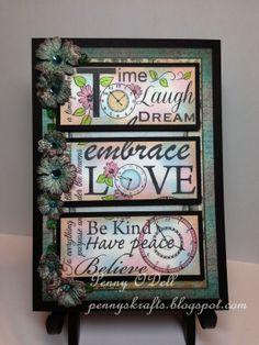 Stop by my blog for all the details. DT for Heartfelt Creations. http://pennyskrafts.blogspot.com/