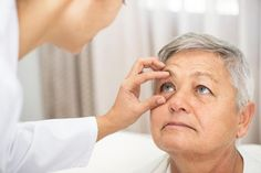 A new rodent study shows that exosomes - the secretions from stem cells - may help to protect cells in the retina. This may ultimately help treat glaucoma.