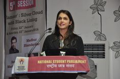 Inauguration Of 3rd National Students Parliament 2016 To View more pictures visit: Picasa Link:https://goo.gl/photos/mngqXMi3KRfwmTGz7