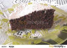 Hamburger, Microwave, Cake, Food, Gardening, Kuchen, Essen, Lawn And Garden, Microwave Oven