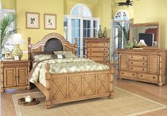 Shop For A Rosabelle 5 Pc King Bedroom At Rooms To Go Find King Bedroom Sets
