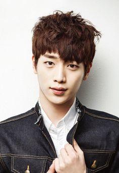 Happy Birthday to 5urprise's leader/actor/Roommate's Seo Kang Joon! #happykangjoonday