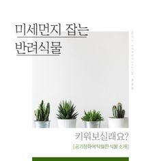 미리캔버스 디자인 페이지 Pop Design, Site Design, Layout Design, Editorial Layout, Editorial Design, Pop Up Banner, Mobile Web Design, Text Layout, Event Banner