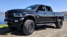 Ram Trucks, Dodge Trucks, Diesel Trucks, Cool Trucks, Pickup Trucks, 1st Gen Cummins, Dodge Cummins, Cool Truck Accessories, Dodge Ram Diesel