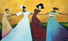 Αποτέλεσμα εικόνας για Κατερίνα Δροσοπούλου ζωγραφος