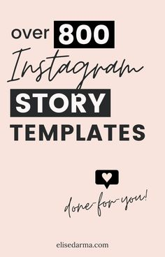 Tips Instagram, Instagram Marketing Tips, Instagram Story Ideas, Business Marketing, Business Tips, Social Media Marketing, Marketing Audit, Instagram Story Template, How To Pose