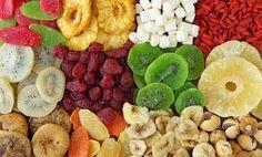 alimentos liofilizados naturais organicos - Pesquisa Google