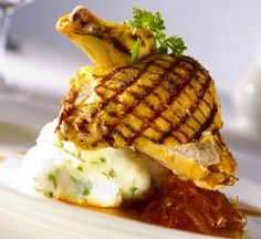 Google Image Result for http://www.dinewithstyle.co.uk/Images/high-quality-caterers-in-Bath.jpg