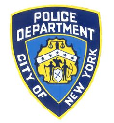 The New York Police Department (NYPD) is investigating the recent strangulation deaths of three gay men in the city. Stop And Frisk, Bike Gang, New York Police, 27 Years Old, Medical Marijuana, Marijuana Facts, Cannabis, Undercover, Juventus Logo