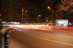Denisa Niță # Tv City