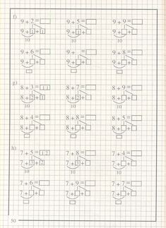 Архив альбомов Math Websites, Math School, Math For Kids, Math Activities, Worksheets, Classroom, Album, Math Exercises, Names