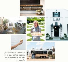 There's a little something for everyone at the Silos! Shopping, lawn games, the garden even & a bite to eat from the food trucks and from Silos Baking Co. Usa Culture, Silos Baking Co, Magnolia Market, Chip And Joanna Gaines, Texas Travel, Future Travel, Fixer Upper, Graham, Places To Go