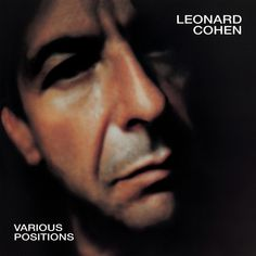 Hallelujah, a song by Leonard Cohen on Spotify