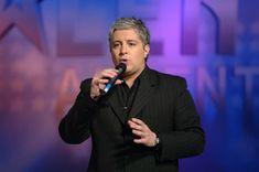 Contratar a Mariano Peluffo: https://worldmusicba.com/contratar-a-mariano-peluffo/ Teléfonos: (011) 4371-7571 - 4371-3092 / Mail: infoguiad@worldmusicba.com / Whatsapp: +5491161373030 (de 10 a 17 hs)