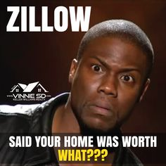 New Funny Quotes Kevin Hart Watches Ideas Funny Qoutes, Funny Picture Quotes, Funny Pictures, Funny Memes, Hilarious Quotes, Funny Pics, Kevin Hart Funny Quotes, Kevin Hart Jokes, Just For Laughs
