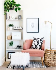 23 ideas home interior design living room boho Decor, Bedroom Design, Room Inspiration, Bedroom Decor, Living Decor, Home Decor, House Interior, Room Decor, Apartment Decor