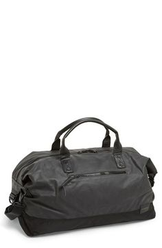 7386e96ff2 Nixon  Holdem  Duffel Bag available at  Nordstrom Duffel Bag