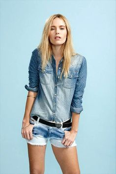Catalog of deals from Tommy Hilfiger  #fashion