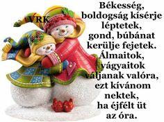 Merry Christmas And Happy New Year, Smurfs, Teddy Bear, Toys, Type 3, Facebook, Night, Photography, Amigurumi