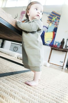 LITTLE HEDONIST Kind Mode, Clothes, Outfits, Clothing, Kleding, Outfit Posts, Coats, Dresses