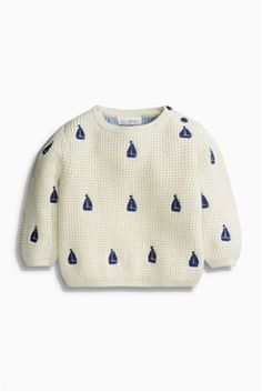 Buy Navy Shawl Collar Cardigan (0mths-2yrs) online today at Next: United States of America