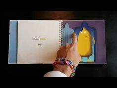 Babblarna | Dadda hälsar på - YouTube
