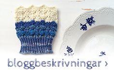Banner för Yarns, Crochet Hats, Ring, Knitting, Skulls, Crocheted Hats, Rings, Tricot, Cast On Knitting