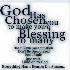 I trust God Prayer Scriptures, Prayer Quotes, Faith Quotes, Bible Quotes, Qoutes, Religious Quotes, Spiritual Quotes, Positive Quotes, Affirmations
