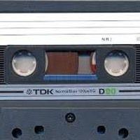 kaseta gia to amaxi by Avetis Giavasian on SoundCloud