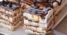 torta di biscotti 1
