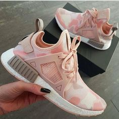 """22.6k Likes, 233 Comments - Fashion Inspiration (@_snobbqueen_) on Instagram: """"Snobbs what are these ?? SNOBB QUEEN BLOGG #fashion #style #stylish #love #InstaTags4Likes…"""""""