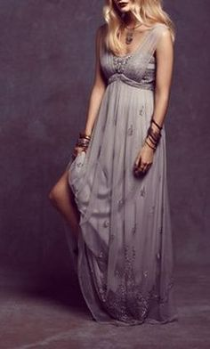 Twilight Dreams Dress