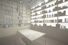 #silence #exposition #exhibition #maison #MO17 #MaisonObjet #Balsan #design #interior #interiors #decor #decoration #ideas #color #carpet #modern #creativity #flooring #artistic #home #inspiration #textile #pattern