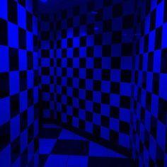 Blue Aesthetic Grunge, Blue Aesthetic Pastel, Aesthetic Colors, Aesthetic Fashion, Aesthetic Vintage, Dark Blue Wallpaper, Blue Wallpaper Iphone, Blue Wallpapers, Tumblr Neon