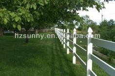 15 Best Vinyl Fencing Amp Decks Images Vinyl Fencing