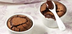 Muffin, Pudding, Breakfast, Cake, Desserts, Recipes, Food, Morning Coffee, Tailgate Desserts