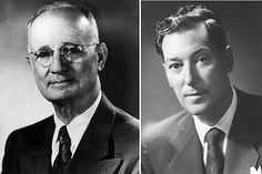 Creating Wealth - Napoleon Hill and Neville Goddard