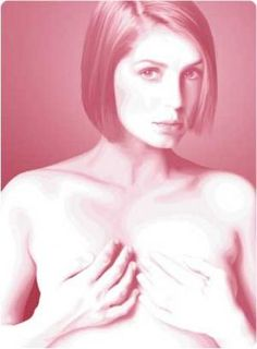 unusual breast cancer pictures - Bing Images