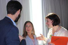 #DWOF : quand des jeunes et des autorités locales se rassemblent pour lutter contre le gaspillage alimentaire !... un projet d'envergure européenne ! Ici, le Conseil départemental de l'Essonne (Cécile Cordina, Muriel Nattero) avec un italien ! Des ateliers pour comprendre le gaspillage alimentaire ... rédiger une charte européenne avec des jeunes et autorités locales... et mettre en place des actions de terrain   ...Suivez notre blog sur Tumblr : http://gaspillagealimentaire-dwof.tumblr.com