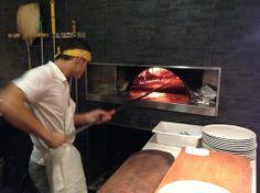 Senigallia e Jesi tra le 15 migliori pizzerie d'Italia in una lista non convenzionale