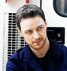 You Were Right Pairing: James McAvoy x reader Word Count: The Request: Can I have a James McAvoy one where were best friends and I am dating this guy but he's married but I don't know, and James knows. James Mcavoy Michael Fassbender, Scottish Actors, Charles Xavier, Actor James, Cherik, Actrices Hollywood, Glasgow, Leonardo Dicaprio, Attractive Men
