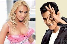 The latest Bollywood gossip is that Salman Khan the eligible bachelor can tie a knot with his ladylove Iulia Vantur.