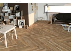 Add Warmth and Style to your Home with maintenance Free Limed Oak Flooring Limed Oak Flooring is renowned the world over as being a simple, elegant floor covering that is very flexible in the...