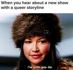 ef72682813ac02516e8e8d0cffa0b2be lgbt community gay lgbt memes memes_lgbt pinterest lgbt, amen and deep thoughts,Lezbehonest Meme
